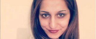 Brescia, 25enne pakistana uccisa da padre e fratello: voleva sposare un italiano