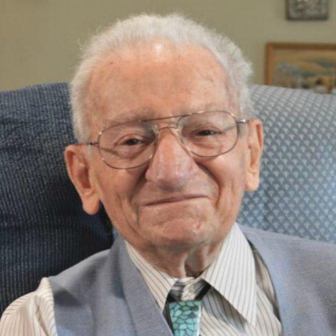 Nerses Krikorian, chimico morto a 97 anni: sviluppò la bomba atomica nel Progetto Manhattan