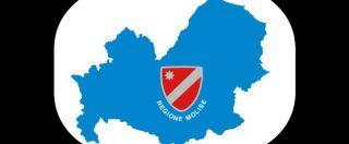 Elezioni Molise, dei 331mila aventi diritto più di uno su 5 è residente all'estero