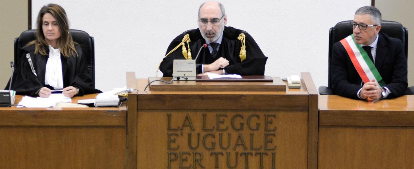 Trattativa Stato-Mafia, depistaggi e vittime di un ventennio