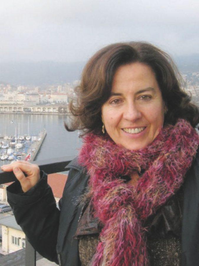 Walter Benjamin e le Mujeres libres sulla via dei Pirenei