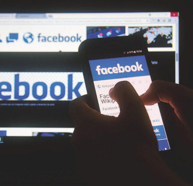Chi fa la legge sulla Privacy difende Facebook in aula