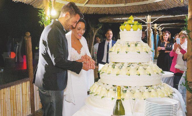 Matrimonio a prima vista, divorzio quasi assicurato
