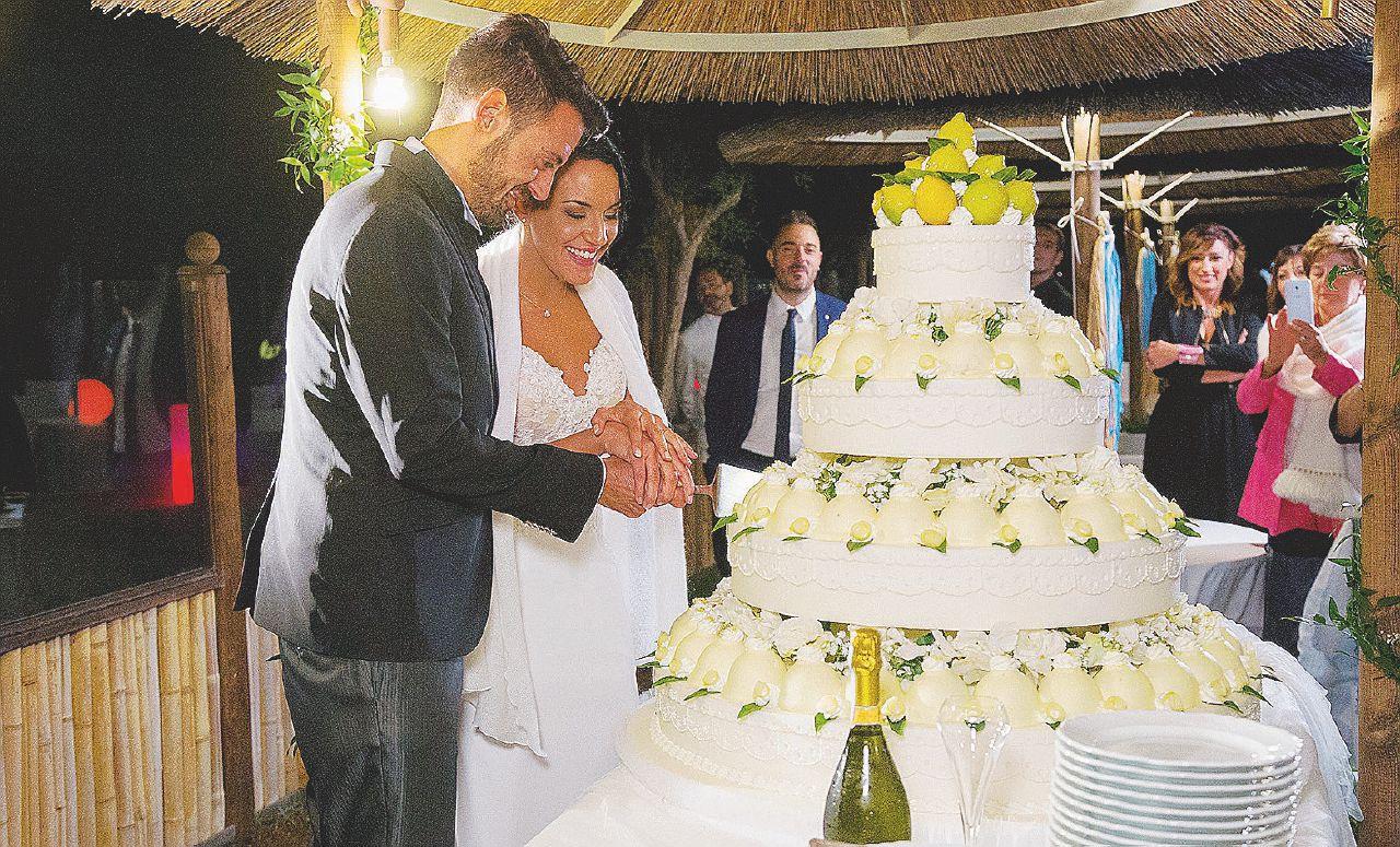Matrimonio In Prima Vista : Matrimonio a prima vista italia info e dettagli tv
