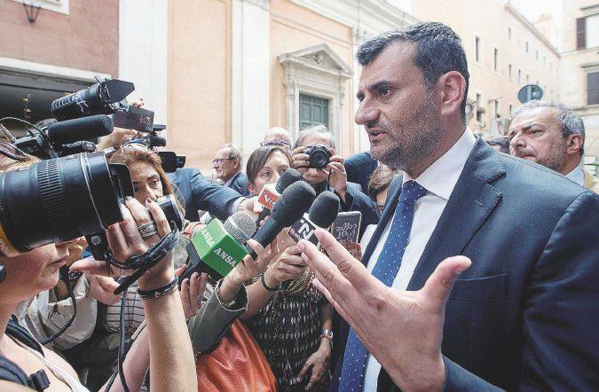 Fare il sindaco è un incubo: serve il ministero delle Città