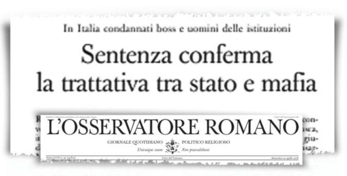 """Storia d'Italia riscritta"""