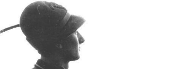 """25 aprile, il mistero irrisolto della morte del capitano Pippo: il più valoroso """"troppo indipendente"""" rimasto senza medaglie"""