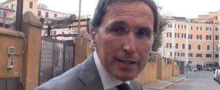 """Governo, Boccia (Pd) attacca Orfini e i renziani: """"Folle chiudere a Fico senza neppure ascoltarlo"""""""