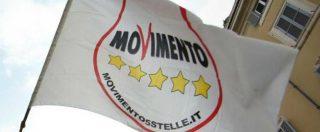 """M5s, Di Maio in Basilicata: """"In arrivo nuove regole per le candidature. Non ci sono in progetto alleanze con altri partiti"""""""