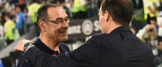 Ten Talking Points – Se la Juve perde uno scudetto così diventa quasi il 5 maggio bianconero
