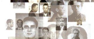 25 aprile, Adelmo e gli altri: in una mostra a Bologna le storie degli omosessuali al confino