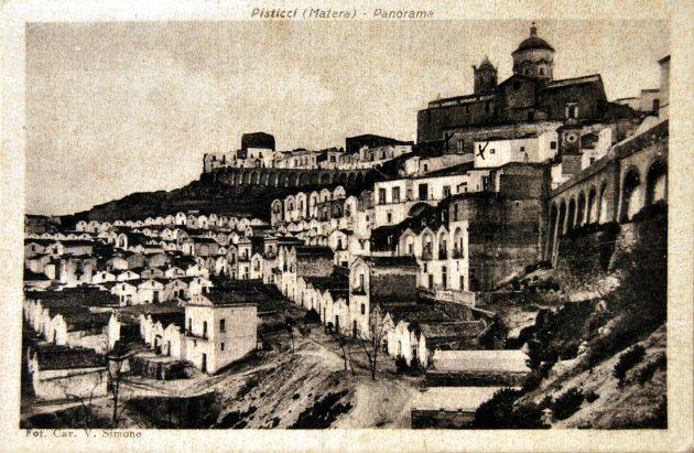 25 aprile, Adelmo e gli altri: in una mostra a Bologna le st