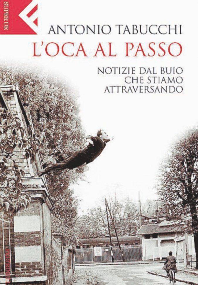Il gioco dell'oca degli italiani votati al suicidio