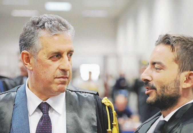Le accuse, i silenzi e le mancate nomine: così il Csm ostacolò i pm di Palermo