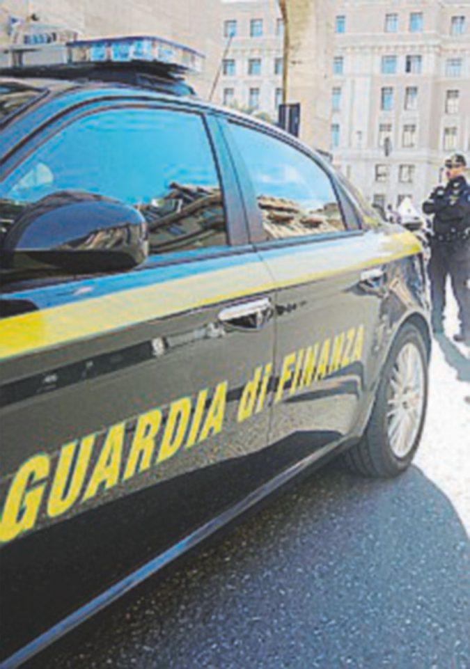 Regione Marche, 53 dirigenti denunciati per 776 assunzioni