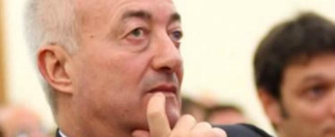 Ilva, Cassazione conferma la condanna per Fabio Riva: 6 anni e 3 mesi per associazione a delinquere e truffa