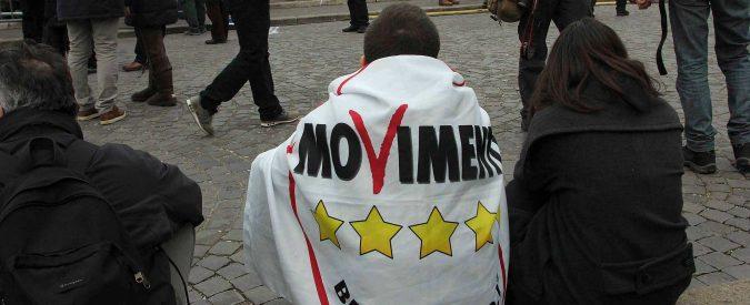 Contratto di governo: cittadini, onestà, vitalizi e ambiente sono le parole che M5S ha perduto