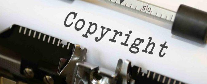 La pirateria danneggia l'economia e la creatività. Ma offre anche molti benefici
