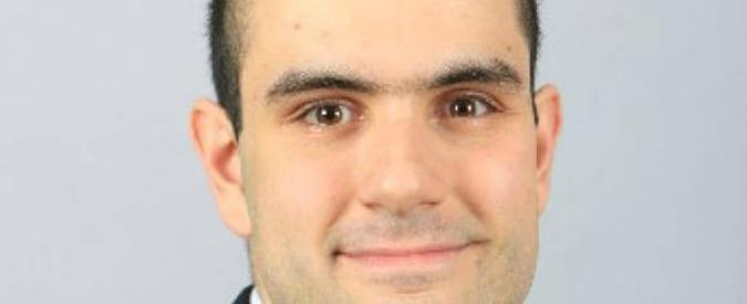 """Toronto, il killer è il 25enne di origini armene Alek Minassian. I compagni di liceo: """"Un solitario, disadattato"""""""