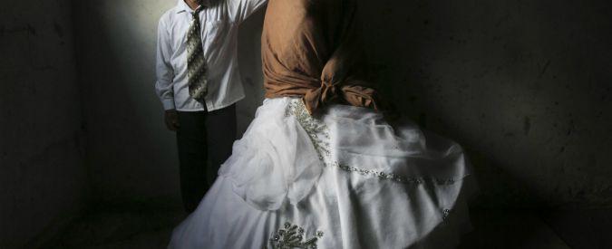 """Da Hina a Sana Cheema, il no al matrimonio forzato che uccide. Ecco il """"servizio segreto"""" che salva le ragazze"""
