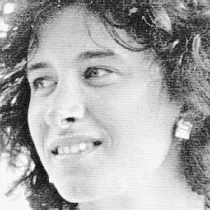Caso Macchi, condannato all'ergastolo l'amico Binda