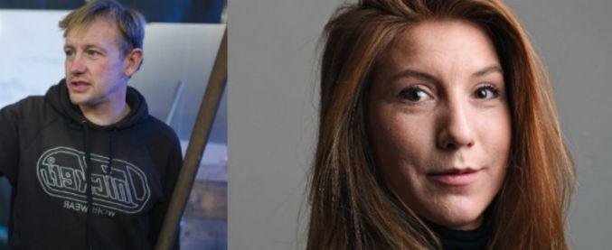 Danimarca, giornalista uccisa sul sottomarino: ergastolo a Peter Madsen