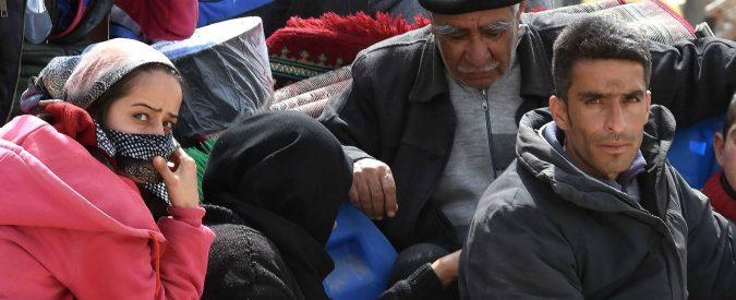 Siria, consigli di lettura. Tra guerra, amore e vite spezzate