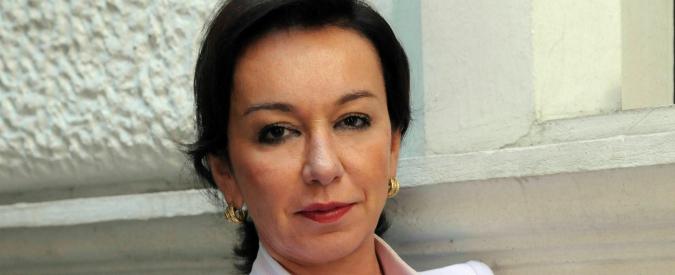 Gruppo Gedi, Mondardini lascia: Marco De Benedetti sceglie come nuovo ad è Laura Cioli. Ex numero uno di Rcs