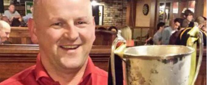 """Roma-Liverpool, due ultrà giallorossi incriminati per tifoso dei Reds in coma: """"Caduta l'accusa di tentato omicidio"""""""