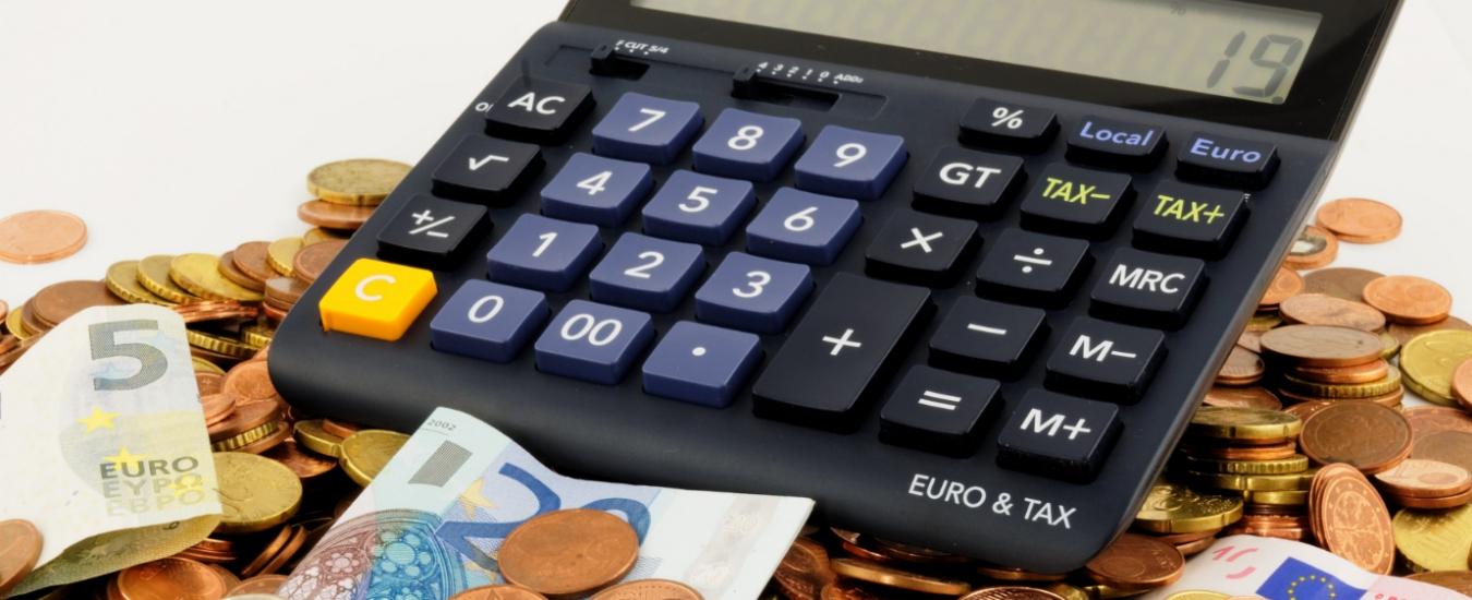 Debito pubblico, tagli alla spesa e aumenti fiscali non aiutano. Anzi, lo alimentano