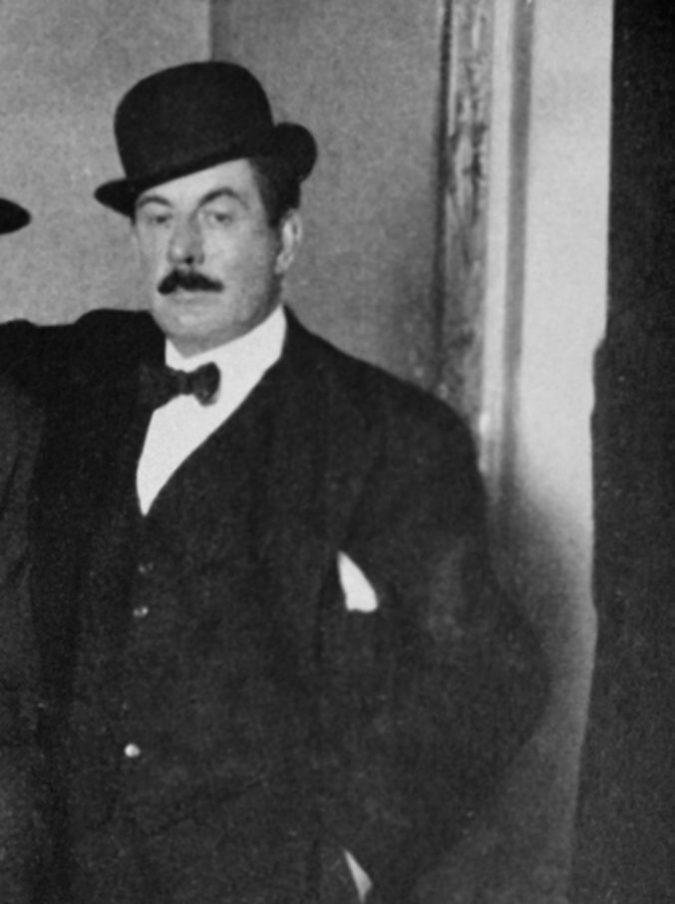 Giacomo Puccini, scoperte 40 composizioni inedite dopo due anni di ricerche