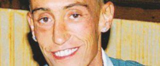 """Stefano Cucchi, un carabiniere conferma in aula: """"Le note sulla sua salute furono modificate per ordine del maggiore"""""""
