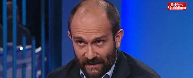 """Pd, Orfini attacca: """"Scelte sui migranti fatte da Minniti hanno favorito la destra"""""""