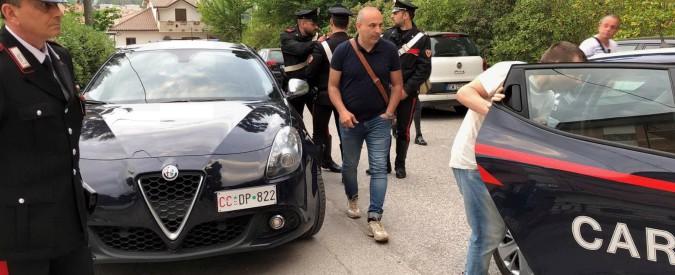 Fermo, legato e imbavagliato dai ladri: imprenditore di pompe funebri muore asfissiato dopo rapina