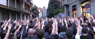 Sergio Ramelli, appello di 60 parlamentari al prefetto per non vietare il corteo di commemorazione dell'estrema destra