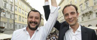 Elezioni Friuli Venezia Giulia, trionfo Fedriga. L'enfant prodige usato da Salvini per consolidare la leadership nel centrodestra