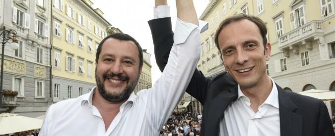 Elezioni Friuli Venezia Giulia, trionfo Fedriga. L'enfant prodige