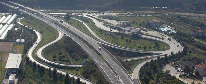 Rho-Monza, Autostrade chiede di eliminare l'Osservatorio ambientale che controlla il progetto. E ministero accetta