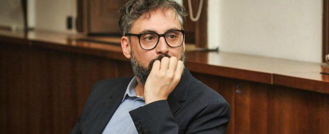 Le TelePagelle di Aprile – Brunori è l'unico calabrese a sembrare… Tarantino - 2/2
