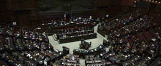 """Finanziamenti alla politica, la riforma: """"Pubblici i nomi di chi dona più di 500 euro. Fondazioni equiparate ai partiti"""""""