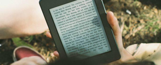 Milano da leggere, ebook gratis per convincere gli italiani a passare al digitale