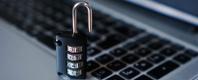 Privacy: il Parlamento contesta il decreto al governo, che nel frattempo è cambiato