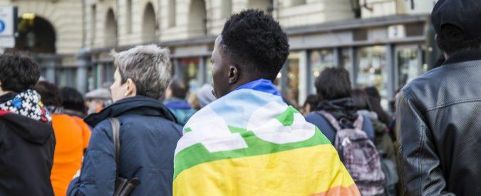 Migranti: se siete razzisti per politica, siate antirazzisti per la Costituzione
