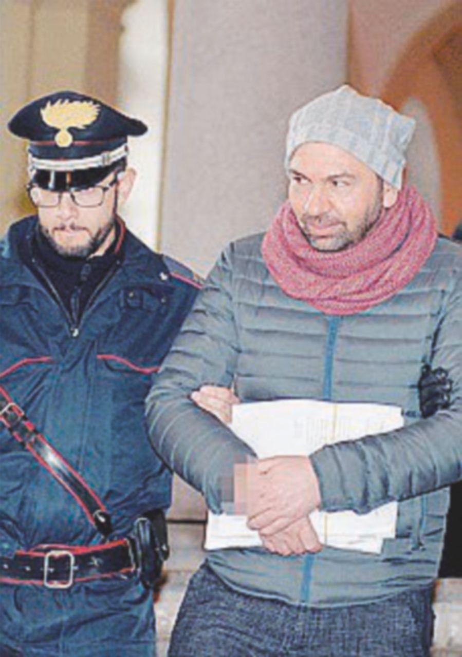 """'Ndrangheta a Torino, i fratelli Crea al 41-bis: """"Comandano ancora"""""""