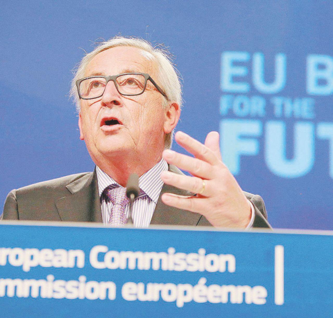 Bilancio dell'Ue: il Sud Italia rischia di perdere 7 miliardi