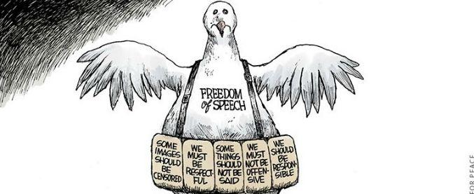 """Giornata mondiale libertà di stampa, Mattarella: """"Nuova stagione di violenze. Proteggere chi rifiuta ogni sopraffazione"""""""