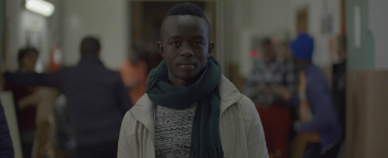 Stregoni, un documentario per promuovere l'integrazione attraverso la musica