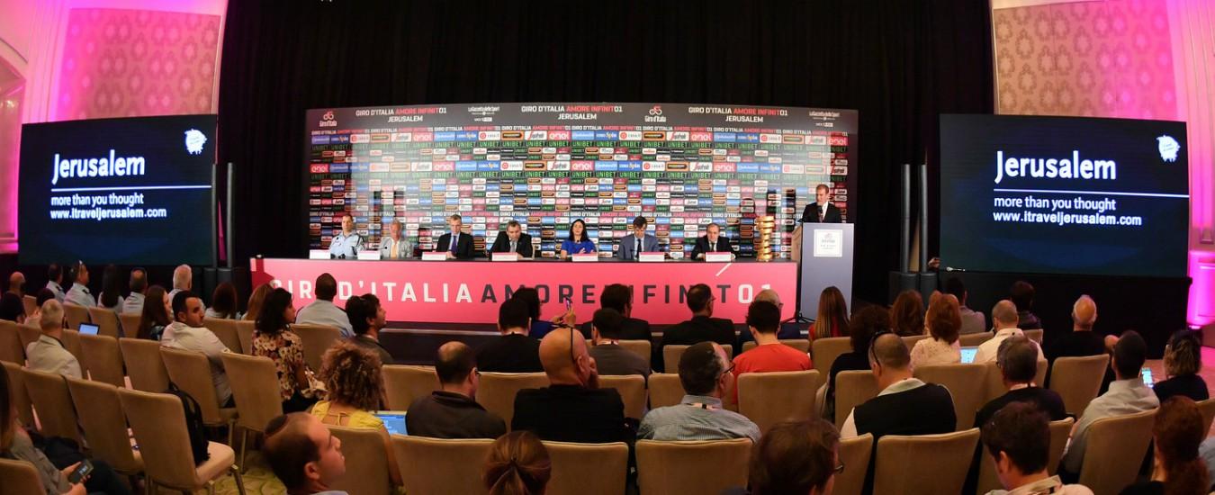 Giro d'Italia 2018 al via, vi racconto le insidie del tracciato di quest'anno