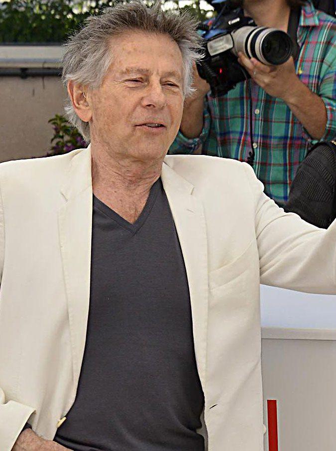 Caso Weinstein, l'Academy degli Oscar espelle anche Bill Cosby e Roman Polanski