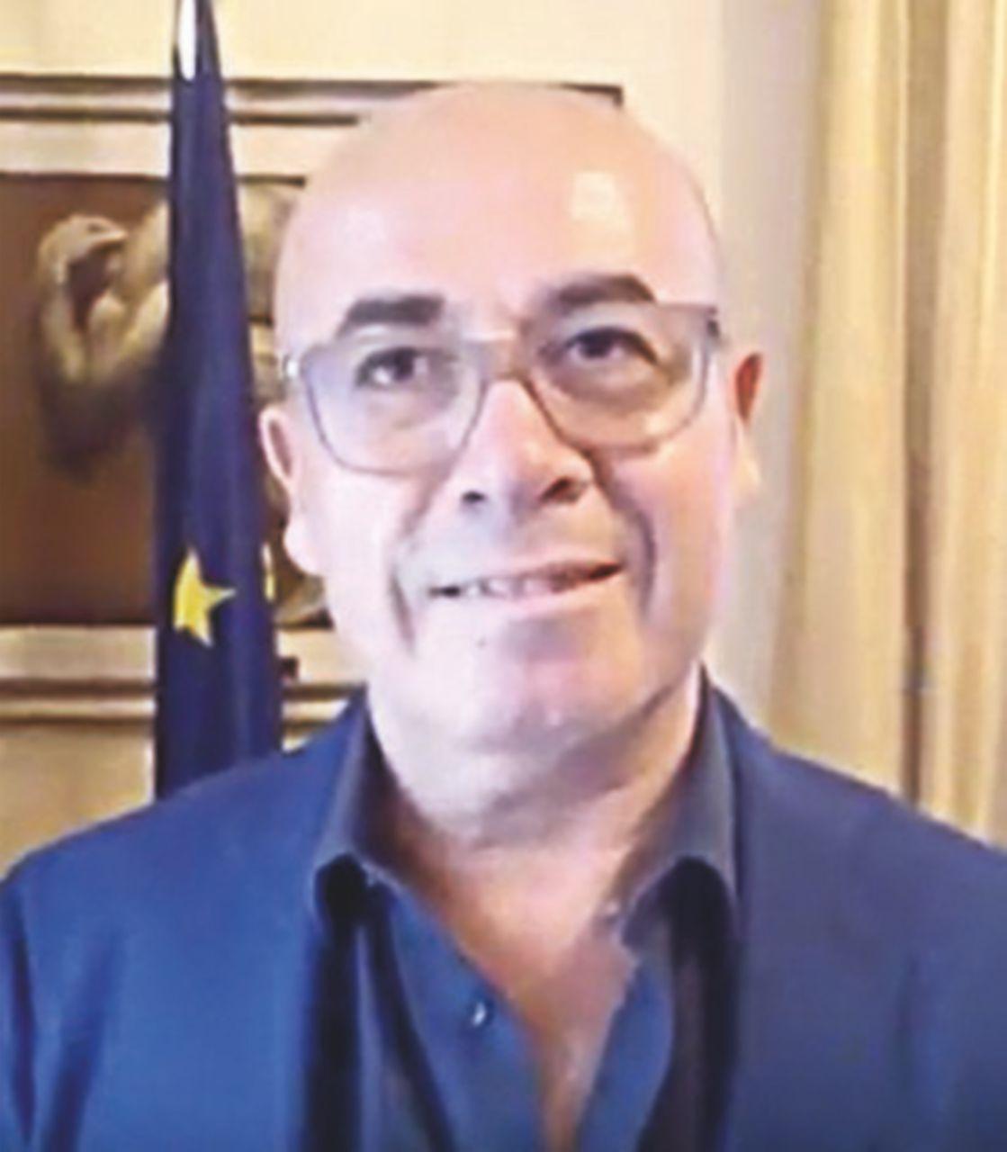 Catania, ancora voto di scambio e altri favori